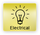Electrician installations perth