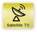 Satellite TV installation perth