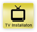 TV Installation bracket