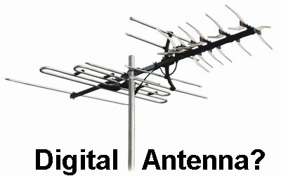 tv antenna installation perth