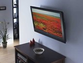 tv wall mounting perth