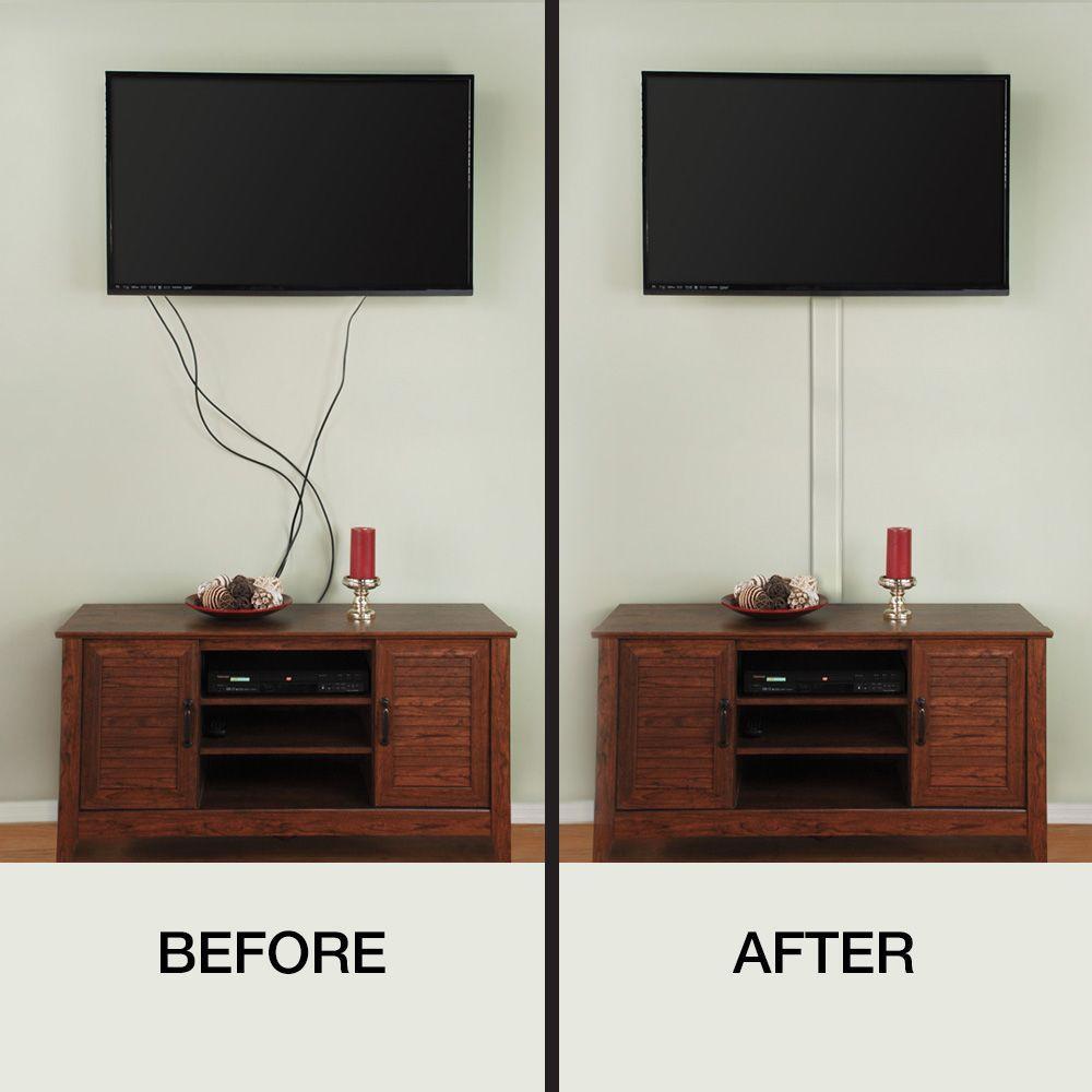 tv wall mounting tv antenna perth antenna installation. Black Bedroom Furniture Sets. Home Design Ideas