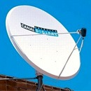 Satellite TV Perth