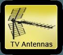 tv_antennas