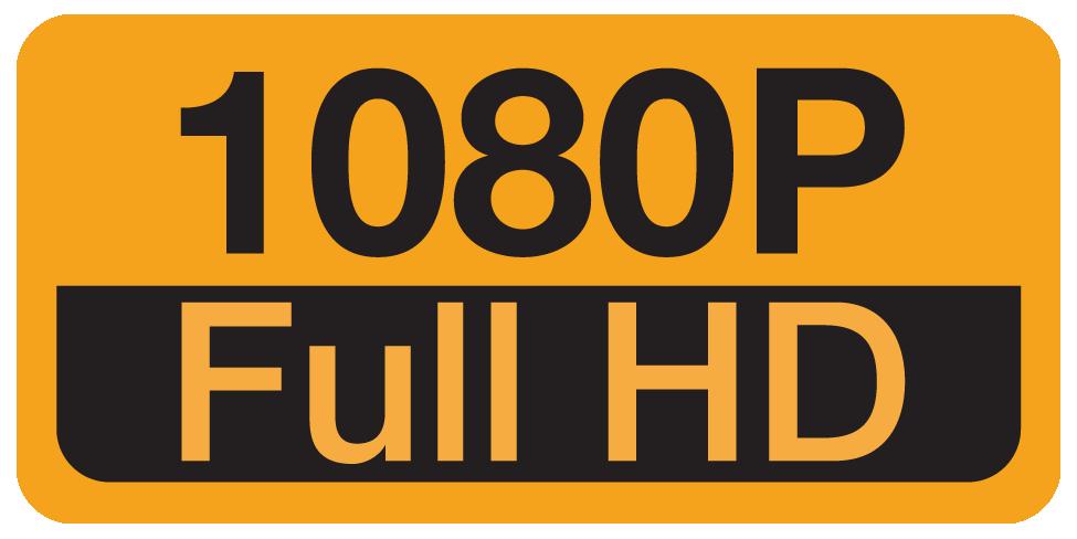 Pubg Hd Png Logo: Digital TV Antenna Installations