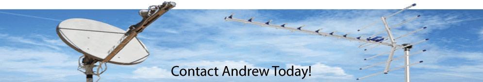 andrew-antennas