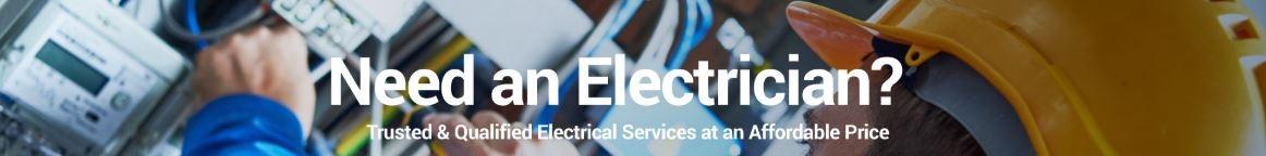 perth-electrician